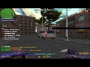 Контр Страйк 1 6 зомби сервер 6 часть с бесплатной випкой играем пароль от серва fyce
