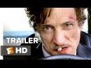 Too Late Official Trailer 1 2016 John Hawkes Dichen Lachman Movie HD