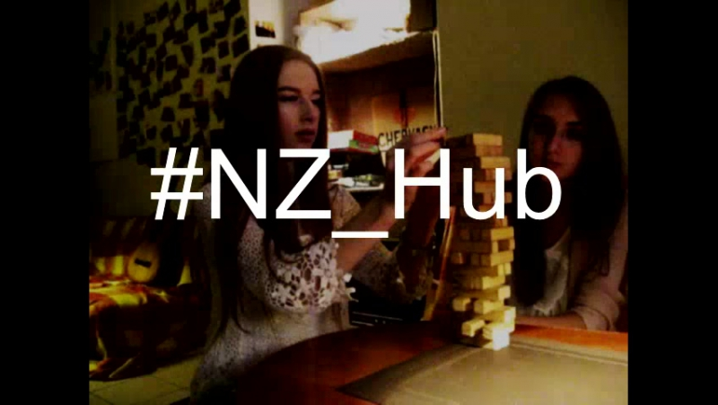NZ Hub Nekafe Live Project Tower Gameplay