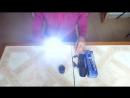 Электрошокер ОСА 1002 Pro