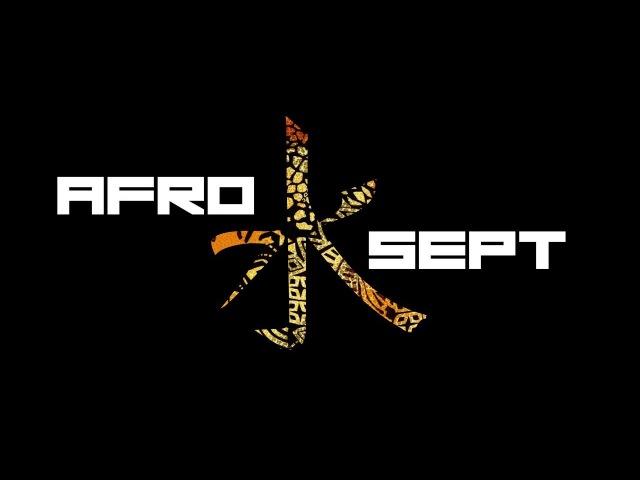 Afro House Tutorial Episode 9 by Konsept ft Fabio Krayze (Com todos molhos)