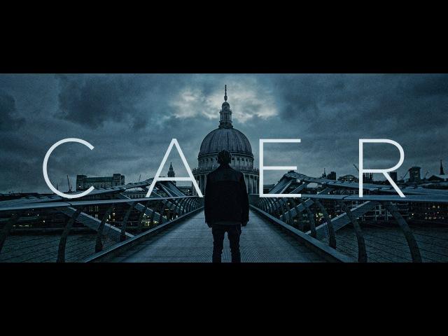 CAER Jamie Campbell Bower Emma Silverton Written Directed by Robert Kouba