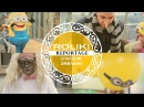 Roliki St Спасение Эмильена Репортажная видеосъемка