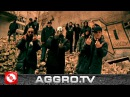 SIDO FLER B-TIGHT - AGGRO TEIL 4 - ANSAGE 4 (OFFICIAL HD VERSION AGGRO BERLIN)