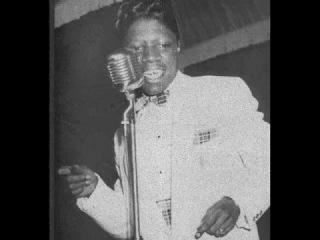 Young Jessie - Hit Git & Split .1956 г.