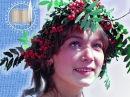 АСЯ (советский фильм экранизация Тургенева 1977 год)