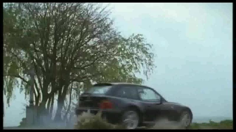 Спецотряд Кобра 39 сезон 1 серия