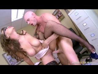 Медсестра Трахают сиськи Бисексуалы Массаж Мастурбирует Мускульный Другое порно Целуются Гламур Секс видео Оральный Секс Татуиро