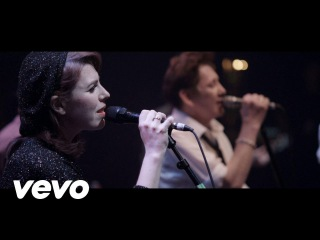 The Pogues, Ella Finer - Fairytale Of New York