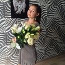 Персональный фотоальбом Кристины Гришаевой