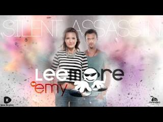 Lee More feat. Emy - Silent Assassin