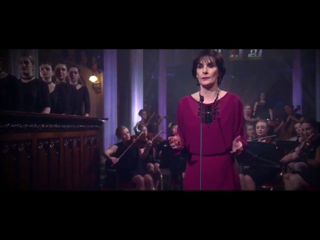Enya The Humming Video Edit Full Album Version Live Performance