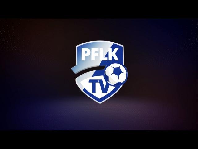 Обзор 16 тура Премьер-лиги от ПФЛК-ТВ