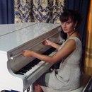 Личный фотоальбом Юлии Ефимовой