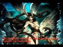 HMKids - Совращение Демонетты / Seduced By Daemonette ( Слаанеш / Slaanesh )