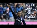Fredy Guarín ● Sus Mejores Goles y Jugadas ● Best Goals and Skills
