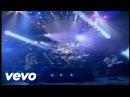 Steelheart - She's Gone (Official Video)