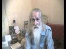 Встреча с Великим Волхвом Украины Светославом. Киев 01.08.2015 часть 2