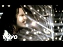 Korn Freak On a Leash AC3 Stereo Official Music Video