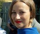 Наталья Красовская фото №25