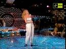 ♫ Loretta Goggi ♪ Pieno D'amore (1982) ♫ Video Audio Restaurati