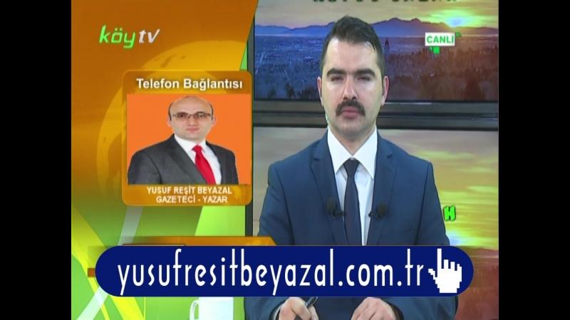 Hükümet Yahudi kökenli Barzaniyi güçlendirmek için Haburu açıyor