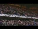 Челси 4 2 Барселона 1 8 финала ЛЧ 2004 05 Обзор матча