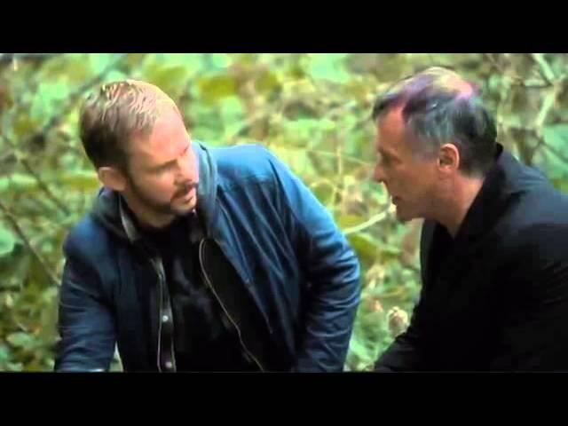 Код 100 сериал 2015 Трейлер №2 сезон 1 The Hundred Code treyler
