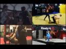 Конор МакГрегор Нарезка тренировок к UFC 194