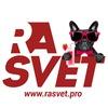 RaSvet