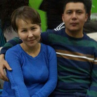 Меир Бекетов