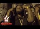 Fat Trel Murda N' Money WSHH Exclusive Official Music Video