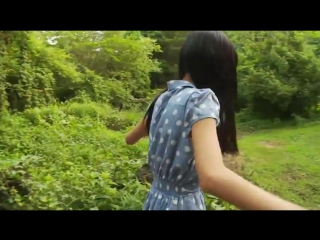 003 Momo Shiina (椎名もも) — DaftSex->