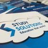 Курсы английского языка в Алматы-Study Solutions