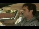 Городские приматы/The Whitest Kids U'Know (2007 - 2012) Русский ТВ-ролик