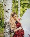 Фотоальбом Viktoriya Vaganova