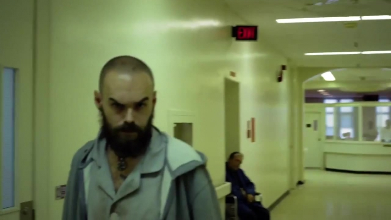 Экзорцизм Молли Хартли The Exorcism of Molly Hartley 2015 трейлер