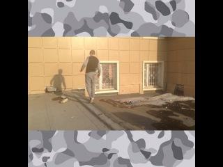 "Максим Рахимов️️ on Instagram: ""Осваиваюсь к весне👻"