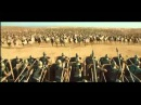 Троя Troy 2004 клип