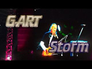 "G-ART (Горлиця АРТ) - Storm ( фестиваль ""дина Сумщина - дина Крана"" с. Пдопригори)"