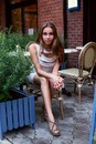 Фотоальбом Алисы Симоновой