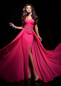 ❤ ❤   Красивые платья в Архангельске  ❤ ❤   ВКонтакте 29c1736c607