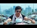 Abhi Kuch Dino Se Full Song Dil Toh Baccha Hai Ji Emraan hashmi, Ajay Devgn
