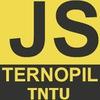 Ternopil.JS