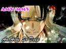 [AMV/MMV - Attack on Titan] - An Ache So Deep - Levi