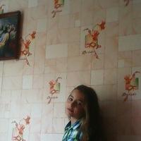 Анюточка Денисова