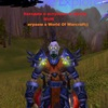 типичный WORLD OF WARCRAFT