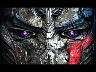 TRANSFORMERS: THE LAST KNIGHT Official Announcement Teaser Trailer (2017) Michael Bay Movie HD