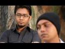 Bangla Natok Shopno Konna O Ekti Shopno part 2