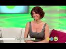 Polyák Lilla volt férjével utazik Tajvanra - tv2.hu/fem3cafe